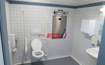 تفسير حلم وضع الطعام في المرحاض بالتفصيل