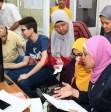 تنسيق الصنايع 2020-2021| الكليات والمعاهد التى تقبل الدبلومات الصناعية 3 و5 سنوات