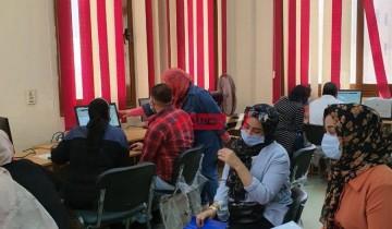 موعد فتح باب تنسيق جامعة الأزهر 2020 للطلاب المتخلفين عن تسجيل الرغبات