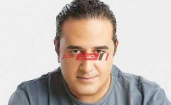 تعرف على دور خالد سرحان في مسلسل اللي مالوش كبير