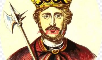 ريتشارد حارب فرنسا من أجل حماية التاج الإنجليزي فلماذا قتلوه