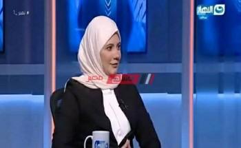 سارة عبد الباقي.. مصرية تشارك في ندوة أكثر النساء تأثيرا بقارة إفريقيا