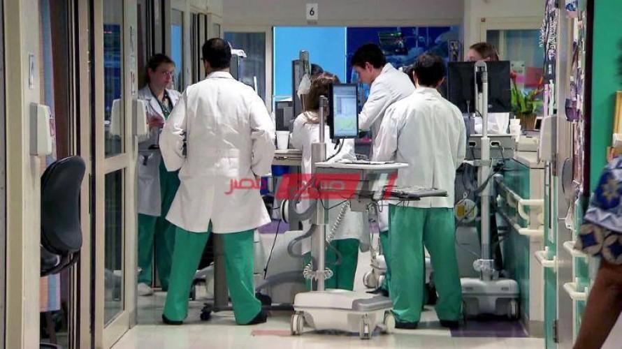موريتانيا تسجل 37 شخص متعافي من فيروس كورونا