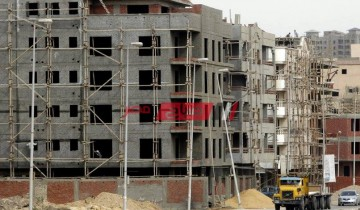 على من يطبق قانون التصالح في مخالفات البناء ؟