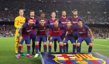 برشلونة يقترب من ضم لاعب ليفربول