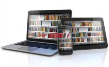 لينك موقع منصة المكتبة الرقمية الالكترونية ذاكر دخول الطلاب لتحصيل المناهج الدراسية 2021