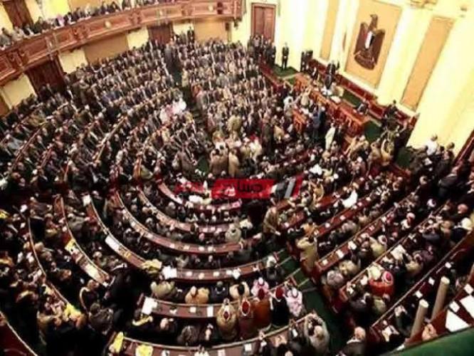 الغضب يسيطر على دائرة كرداسة بسبب أنتخابات مجلس الشعب