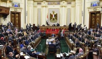 تأجيل نظر 10 طعون على مرشحين مجلس النواب بدمياط