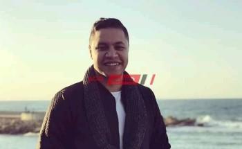 فنان أبيض وبخطين حمر هل ينجح محمد عباس في تغيير صناعة الموسيقى العربية ؟