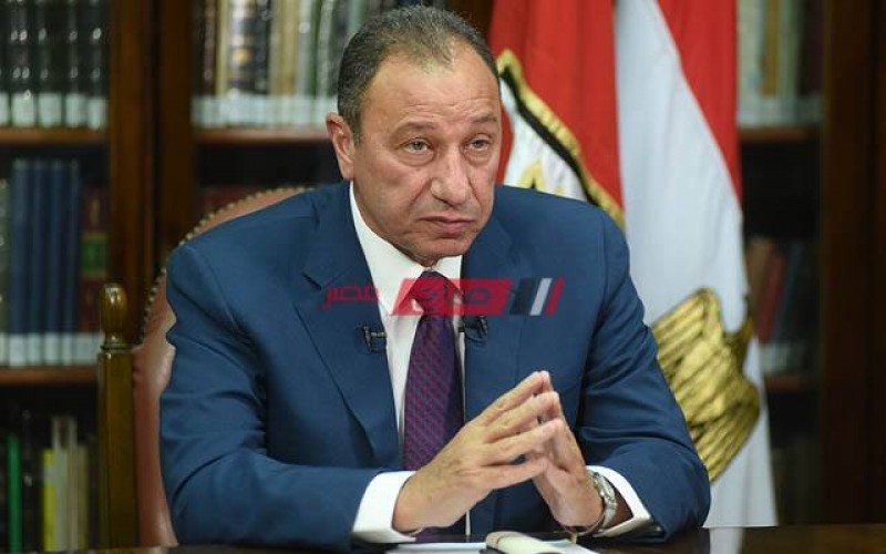 الخطيب يطالب لاعبي الأهلي بتكرار الفوز في القاهرة