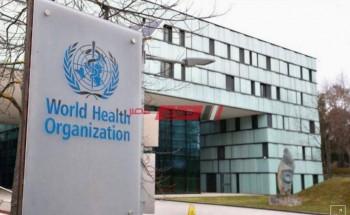 منظمة الصحة العالمية: تحذر من أسوء الشهور القادمة فى تفشي كورونا