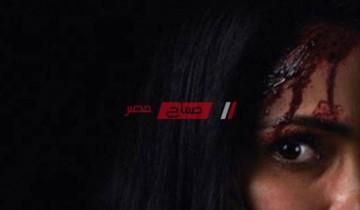 شركة نيو سينشري تطرح بوستر تشويقي لـ فيلم الصندوق الأسود