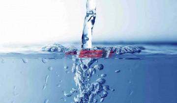 مياه جنوب قنا تنفق 15 مليون جنيه لإحلال وتجديد بعض محطات الشرب