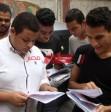 طريقة الكشف عن نتيجة تنسيق المرحلة الثالثة فى مصر 2020 ادبي وعلمي برابط شغال عبر بوابة الحكومة المصرية