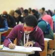 موقع بوابة الحكومة المصرية لتسجيل رغبات تنسيق الدبلومات الفنية فى مصر لطلاب دبلوم التجارة والصناعة والتمريض