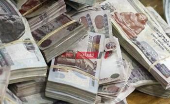 القابضة للصناعات المعدنية تسدد ديون الكهرباء والغاز بقيمة 1.1 مليار جنيه