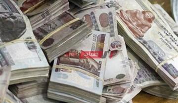 مستريحة قامت بالاستيلاء على 20 مليون جنيه من مواطنين بـ الإسماعيلية والشرقية