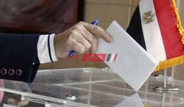 ننشر أسماء المرشحين الفائزين بعضوية مجلس النواب بجولة الإعادة في الإسكندرية