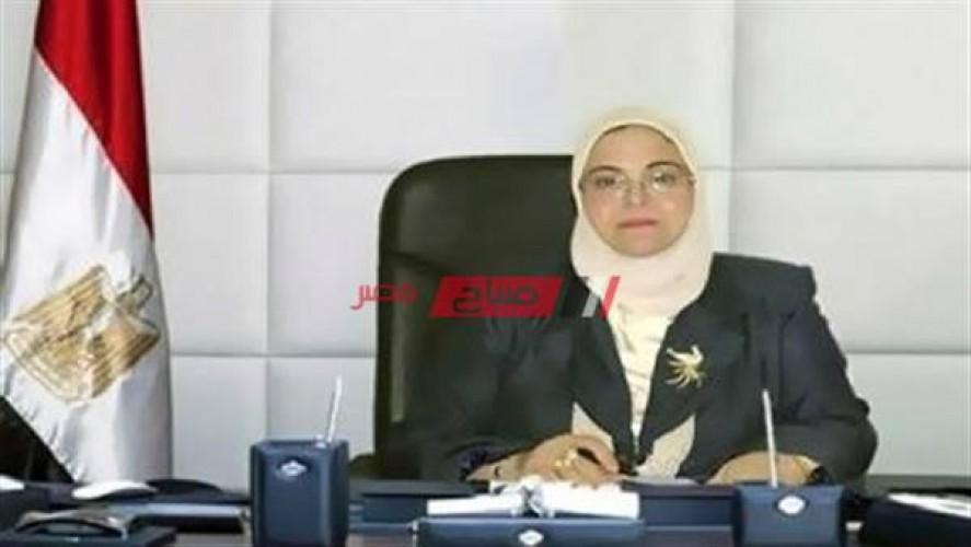 حصر مراكز الدروس الخصوصية بكفر الشيخ تمهيدا لغلقها