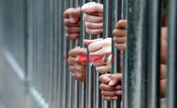 القبض على المتهمين بسرقة توك توك بالإكراه بمنطقة الخليفة