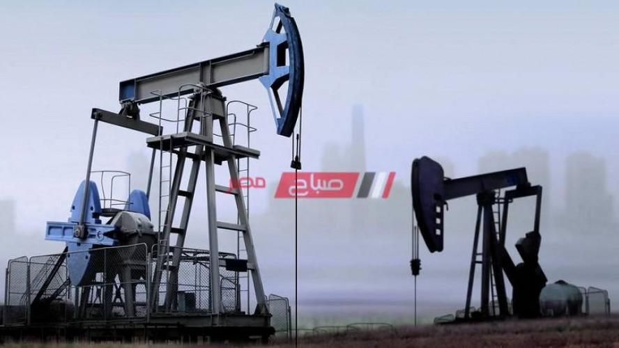 تفسير رؤية البترول في المنام