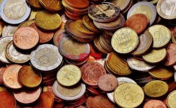 تفسير رؤية النقود المعدنية في المنام