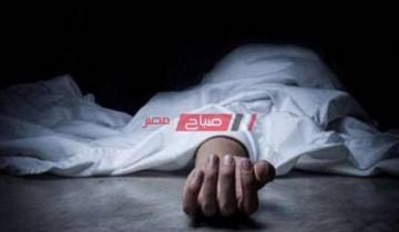 زوجة تقتل زوجها بسبب خلاف علي مصروف البيت بالإسكندرية