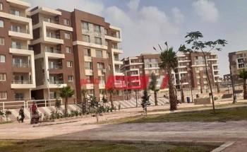 رابط ملء استمارة شقق الإسكان الاجتماعي الإعلان 14 – خطوات تقديم شقق وزارة الإسكان والتعمير