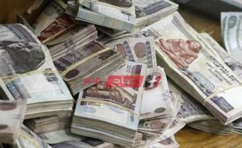 شهادات الاستثمار 2020 في البنوك المصرية