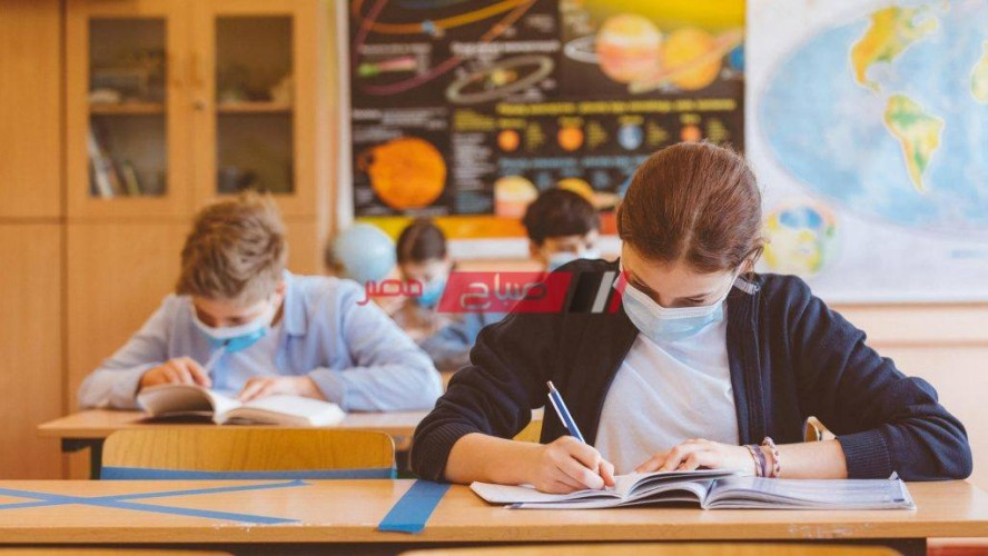 موعد امتحانات الثانوية العامة 2021 الجديد وزارة التربية والتعليم