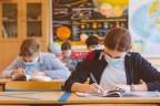 موعد امتحانات شهر مارس للصف الثاني الاعدادي الترم الثاني 2021