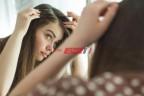 علاج فراغات الشعر والصلع بمكونات من منزلك في أقل من 30 يوم