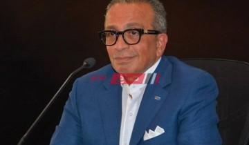 رسميًا .. مد فترة القيد بالاتحاد المصري