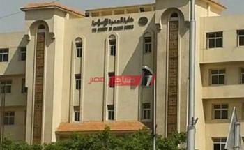 بعد انطلاقها اليوم – اعرف شروط القبول باختبارات كلية الدعوة الإسلامية بالقاهرة 2021
