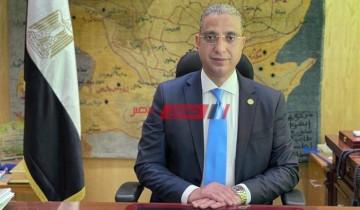 قرار بغلق 3 مقاهي تقدم الشيشة بالمخالفة بمحافظة الفيوم
