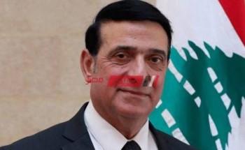 وزير الاشغال العامه والنقل بلبنان يصاب بفيروس كورونا