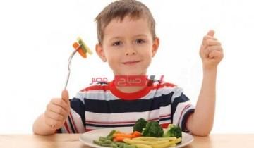 نصائح هامة لتغذية الطفل خلال فترة الدراسة