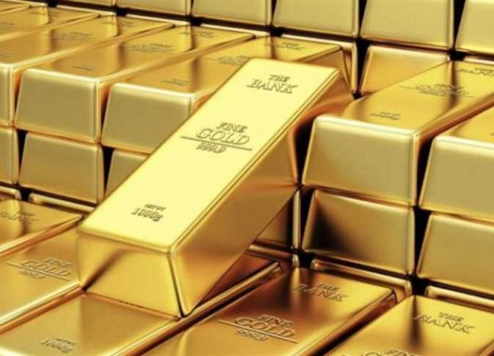 أسعار الذهب اليوم الأثنين 8-3-2021 في مصر