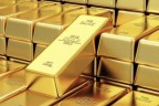 أسعار الذهب اليوم الجمعة 16-4-2021 في مصر