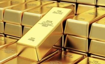 أسعار الذهب اليوم الأحد 31-1-2021 في مصر وسعر الجرام عيار 21