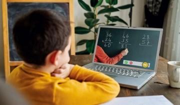 إليكم رابط منصة دارس للطالب والمعلم للدروس الخصوصية