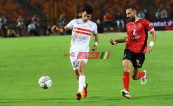 البنا يقترب من إدارة قمة الكرة المصرية