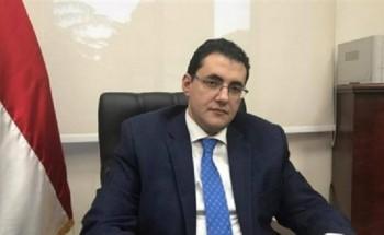 وزارة الصحة: الإسكندرية الأولي في عدد المصابين بفيروس كورونا المستجد