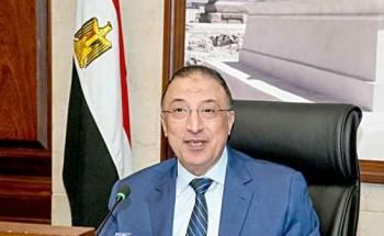 الإسكندرية تخصص خط ساخن للاستفسار عن فيروس كورونا المستجد