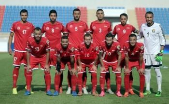 نتيجة مباراة الجزيرة وشباب العقبة اليوم الدوري الأردني