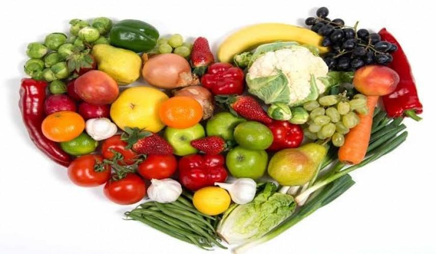 سعر كل انواع الفاكهة النهاردة الخميس في أسواق مصر