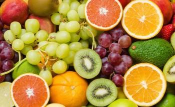 واجهي فيروس كورونا بالخضروات والفاكهة الهامة لصحتك وصحة أولادك