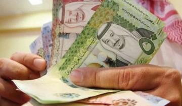 المكاتب المخصصة بتقسيط بطاقات سوا بدون كفيل في الرياض 1442