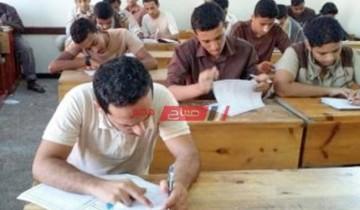 وزير التعليم والتعليم يعلن نظام امتحانات الثانوية العامة 2021