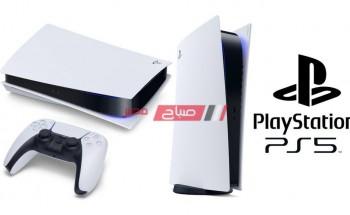PlayStation 5 Price – سعر بلايستيشن 5 في الإمارات 2020